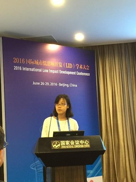 CSDI in 2016 LID 07